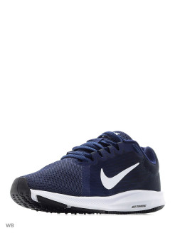 Кроссовки WMNS DOWNSHIFTER 8 Nike