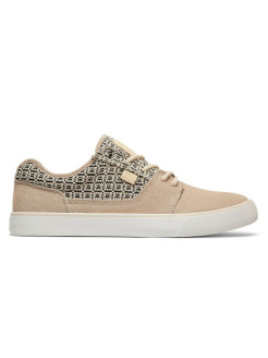 Кеды TONIK SE M SHOE XBKC DC Shoes