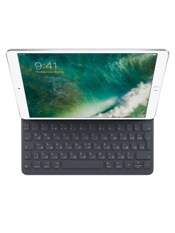 Клавиатура для iPad Smart Keyboard iPad Pro 10.5 (MPTL2RS/A) Apple