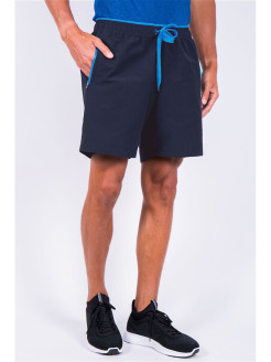 Uniform shorts with pockets with zippers ARSTA