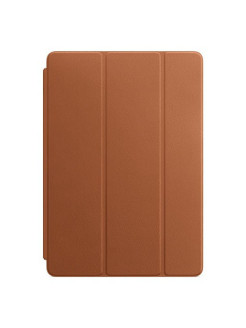 Чехол для iPad Pro 10.5 Smart Cover Leather Apple