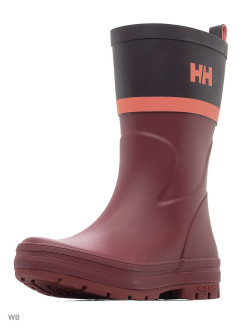 Сапоги W MIDSUND 2 GRAPHIC Helly Hansen