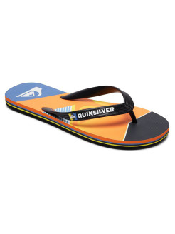 Шлепанцы Quiksilver