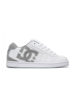 Кеды NET SE M SHOE XSSK DC Shoes