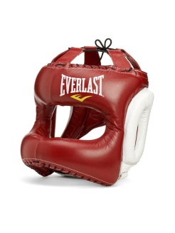 Шлем MX Headgear Everlast
