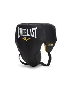 Бандаж Pro Competition Velcro Everlast