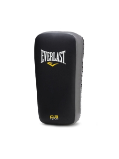 Макивары Pro Leather Thai Everlast