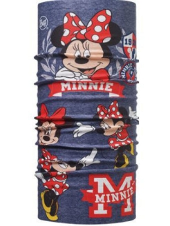 Бандана BUFF MINNIE ORIGINAL CHILD STYLISH RED Buff