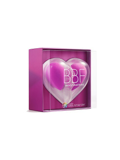 Набор BBF (2 спонжа original) Beautyblender