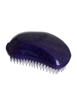 Расческа Tangle Teezer The Original Retro Purple Glitter Tangle Teezer