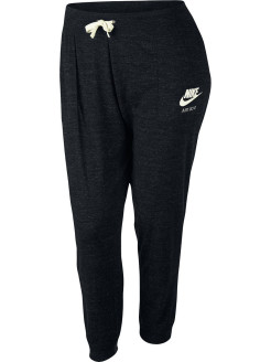 Брюки W NSW GYM VNTG PANT EXT Nike