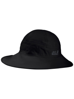 Шляпа TEXAPORE HAT WOMEN Jack Wolfskin
