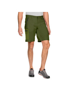 Шорты ACTIVE TRACK SHORTS MEN Jack Wolfskin