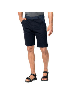 Шорты BELDEN SHORTS MEN Jack Wolfskin