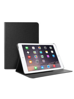 Чехол Puro IPAD Air 2 (для IPAD AIR 2 BOOKLET SLIM) Puro