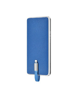 Power Bank 6400 mAh J1 Hoco