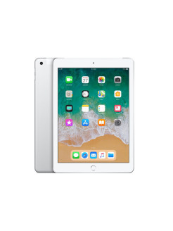Планшет iPad 128GB Wi-Fi+Cellular Apple