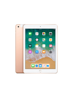 Планшет iPad 128GB Wi-Fi+Cellular (2018) Apple