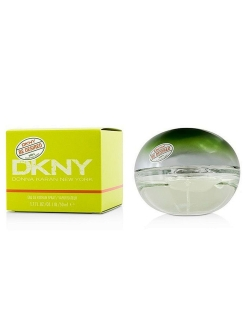 Be Delicious Be Desired Парфюмерная вода 50 мл DKNY