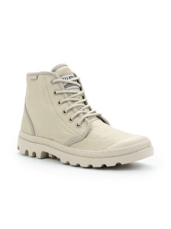 Pampa Hi Originale TC Palladium