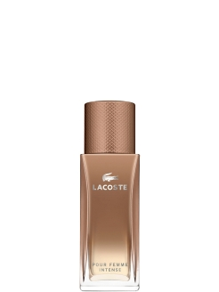 Pour Femme Intense Парфюмерная вода 30 мл Lacoste