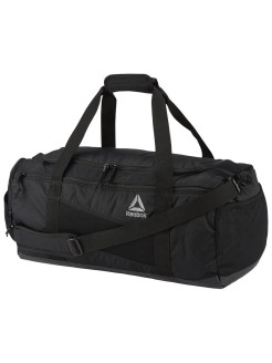 Сумка ACT ENH GRIP 48L BLACK Reebok