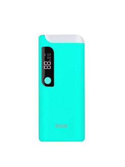 Power Bank 15000 mAh Hoco
