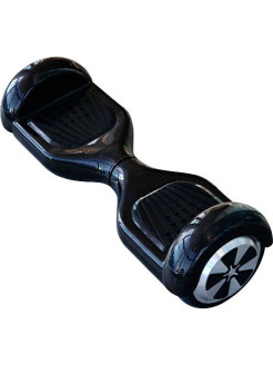 Гироскутер / Smart Balance A-3 Light black Hoverbot
