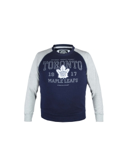 Свитшот NHL Maple Leafs Atributika & Club