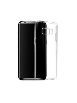 Чехол-накладка Samsung Galaxy S8 Plus Hoco Light Transparent Hoco
