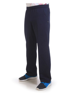 Trousers, breathable material VIRTA