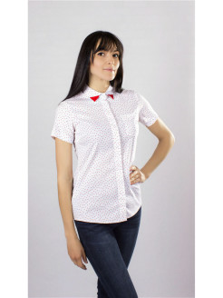 Shirt Nadex for women