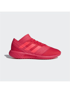 Кроссовки NEMEZIZ TANGO 17.1 REACOR/REDZES/REACOR Adidas