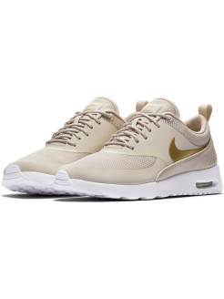 Кроссовки WMNS AIR MAX THEA J Nike