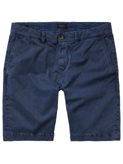 Шорты BLACKBURN SHORT DOGTOOTH PEPE JEANS LONDON