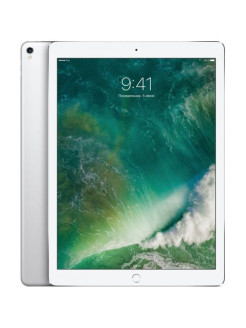 Apple iPad Pro Wi-Fi + Cellular 256GB Apple
