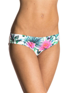 Купальник низ PALMS AWAY HIPSTER Rip Curl