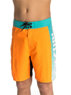 "Бордшорты PUMPED BOARDSHORT 16"" Rip Curl"