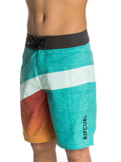"Бордшорты BOARDSHORT INCLINE 17"" Rip Curl"
