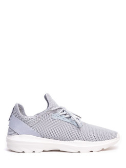Кроссовки Clisson Light Grey Affex