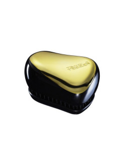Расческа Tangle Teezer Compact Styler Gold Rush Tangle Teezer