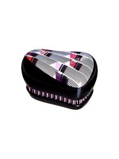 Расческа Tangle Teezer Compact Styler Lulu Guinness 2016 Tangle Teezer