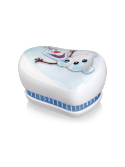 Расческа Tangle Teezer Compact Styler Disney Olaf Tangle Teezer
