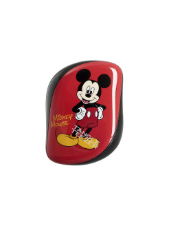 Расческа Tangle Teezer Compact Styler Mickey Mouse Tangle Teezer