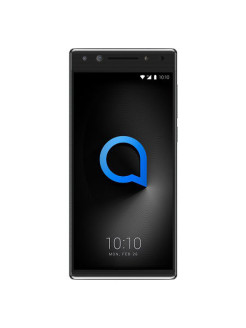 Смартфон 5 5086D: 5,7'' 1440x720/IPS MT6750 3Gb/32Gb 12Mp/13Mp 3000mAh Alcatel