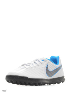 Бутсы JR LEGENDX 7 CLUB TF Nike