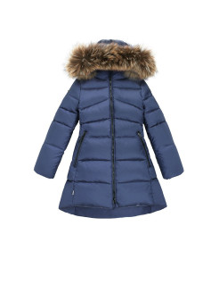 Down jacket Arctiline