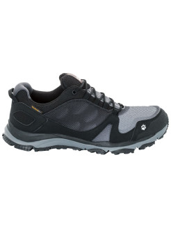 Кроссовки STORM BREEZE TEXAPORE LOW M Jack Wolfskin