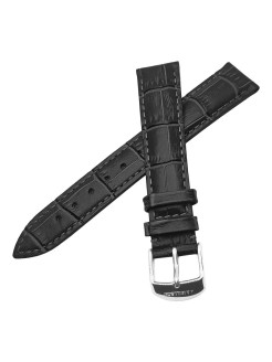 Watch Strap Wartburg alligator J.A. Willson