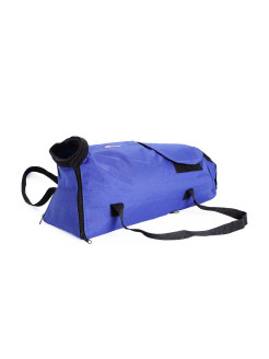 Animal Examination Bag, for large breeds OSSO-fashion